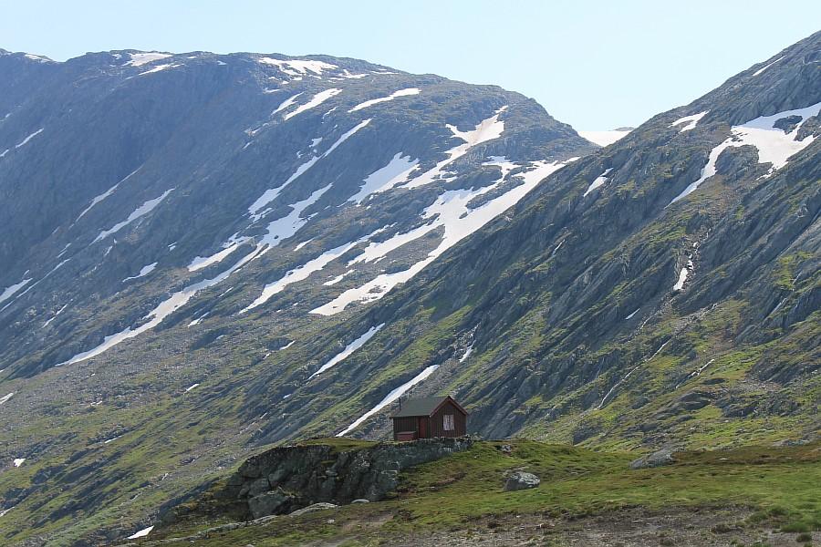 Норвегия, природа Скандинавии, красота, aksanova.livejournal,com, ЖЖ, фотография, настроение, свобода, мир, путешествия, IMG_8511