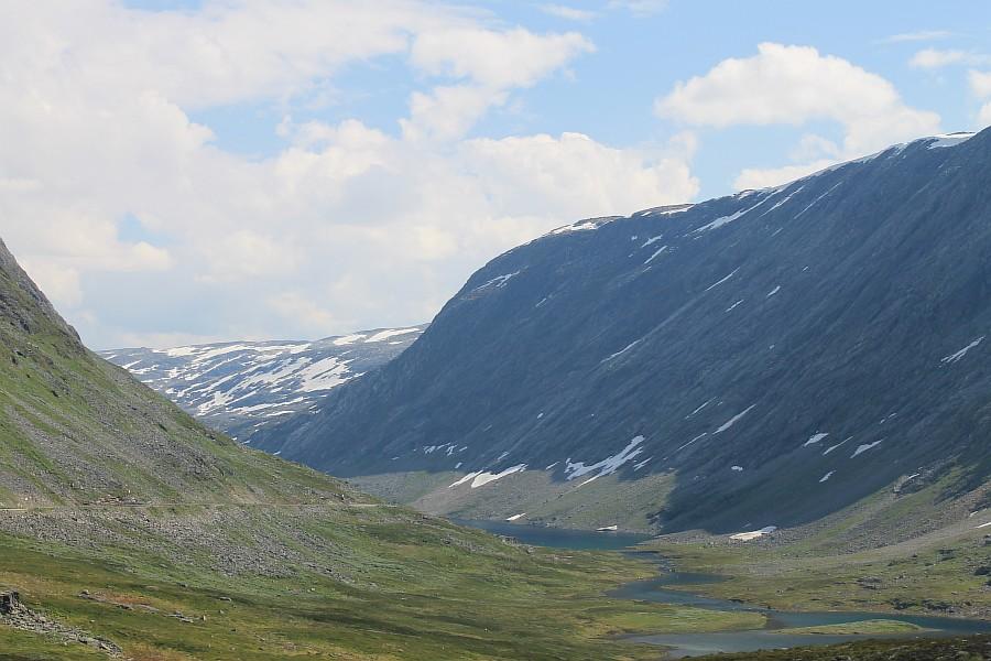 Норвегия, природа Скандинавии, красота, aksanova.livejournal,com, ЖЖ, фотография, настроение, свобода, мир, путешествия, IMG_8512