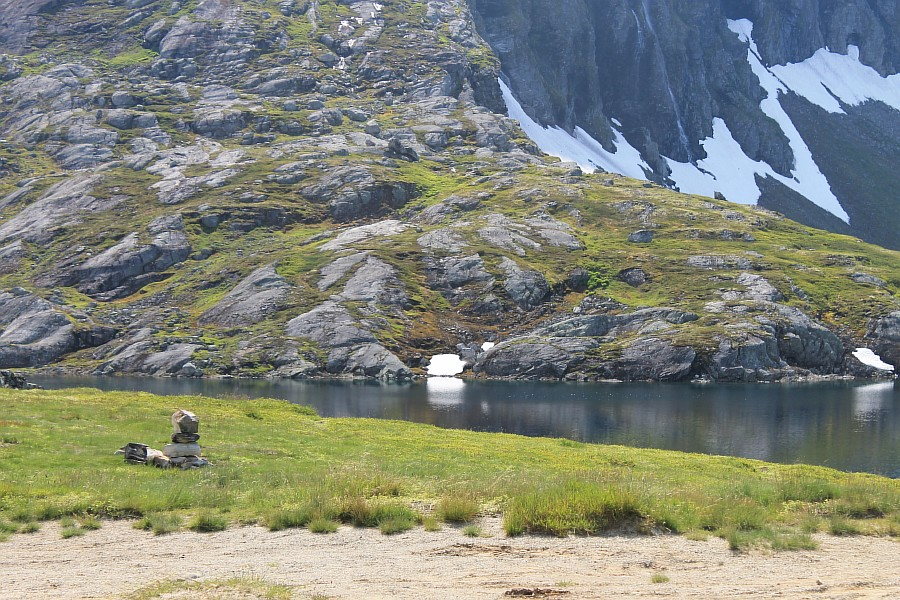 Норвегия, природа Скандинавии, красота, aksanova.livejournal,com, ЖЖ, фотография, настроение, свобода, мир, путешествия, IMG_8520
