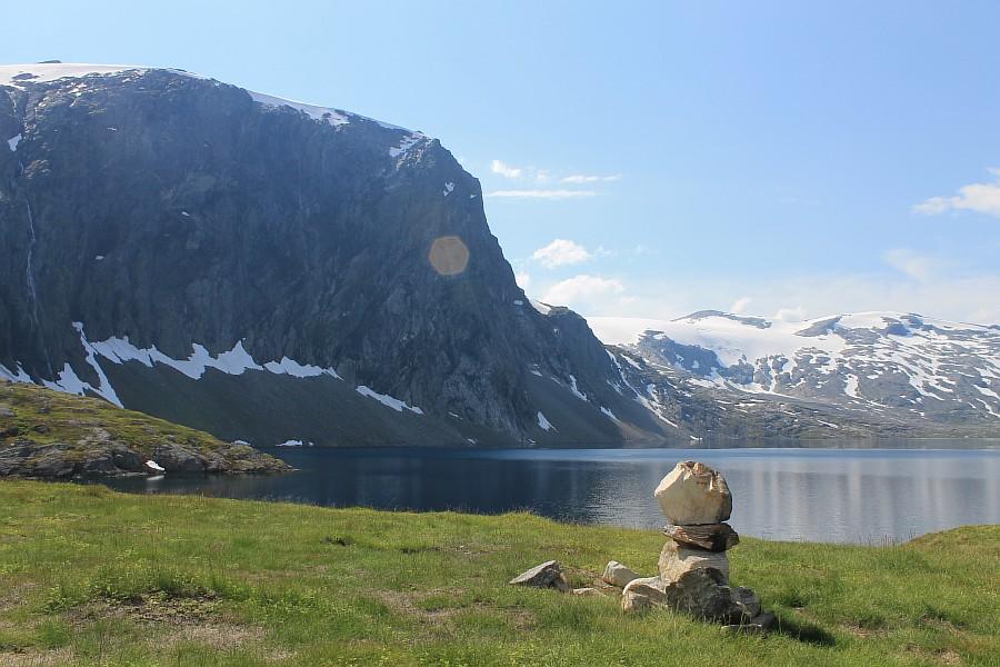 Норвегия, природа Скандинавии, красота, aksanova.livejournal,com, ЖЖ, фотография, настроение, свобода, мир, путешествия, IMG_8526
