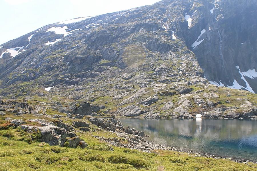 Норвегия, природа Скандинавии, красота, aksanova.livejournal,com, ЖЖ, фотография, настроение, свобода, мир, путешествия, IMG_8532