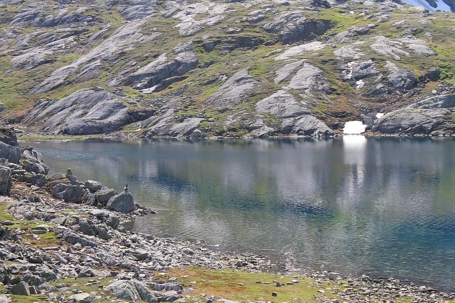 Норвегия, природа Скандинавии, красота, aksanova.livejournal,com, ЖЖ, фотография, настроение, свобода, мир, путешествия,  IMG_8536
