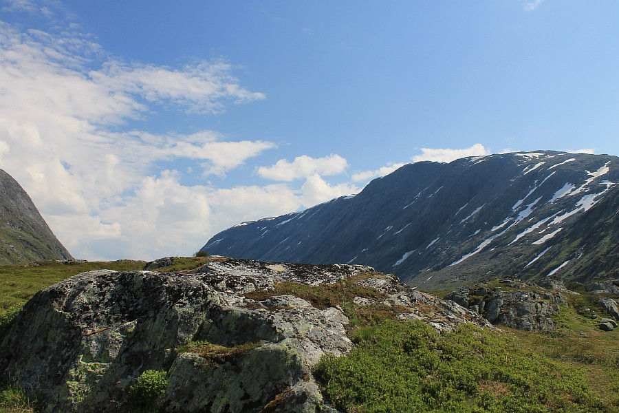 Норвегия, природа Скандинавии, красота, aksanova.livejournal,com, ЖЖ, фотография, настроение, свобода, мир, путешествия,  IMG_8538
