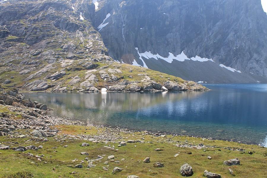 Норвегия, природа Скандинавии, красота, aksanova.livejournal,com, ЖЖ, фотография, настроение, свобода, мир, путешествия, IMG_8539