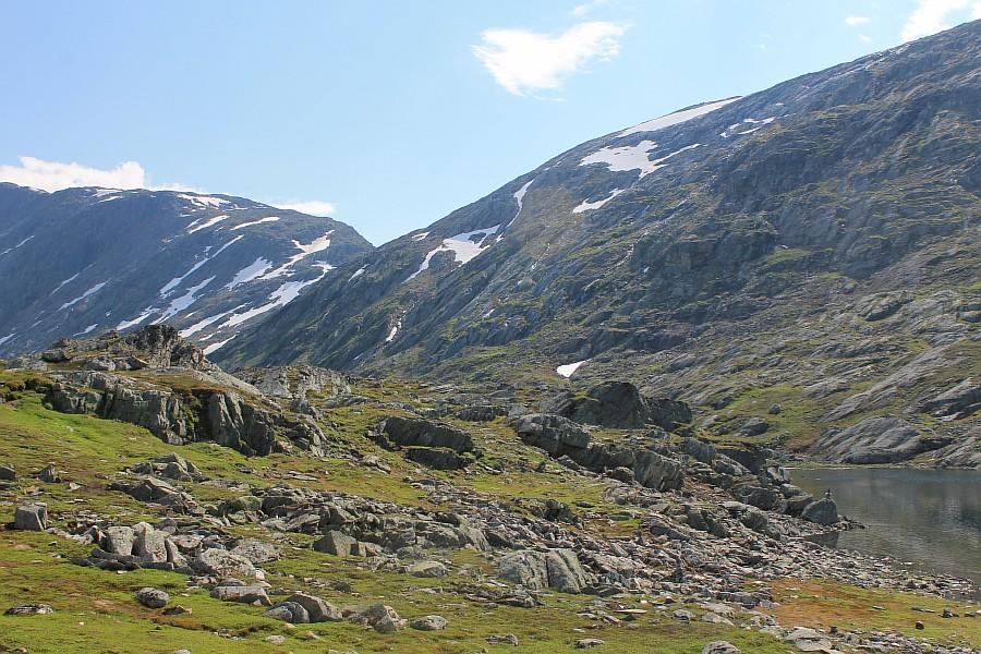 Норвегия, природа Скандинавии, красота, aksanova.livejournal,com, ЖЖ, фотография, настроение, свобода, мир, путешествия, IMG_8541