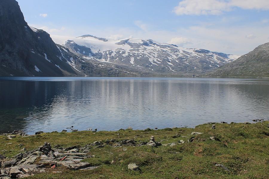 Норвегия, природа Скандинавии, красота, aksanova.livejournal,com, ЖЖ, фотография, настроение, свобода, мир, путешествия,  IMG_8545