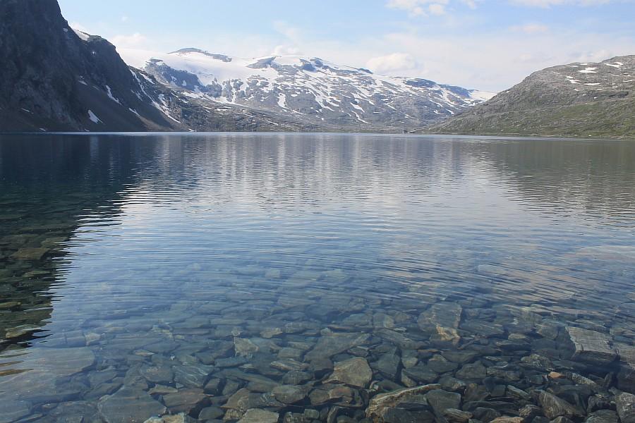 Норвегия, природа Скандинавии, красота, aksanova.livejournal,com, ЖЖ, фотография, настроение, свобода, мир, путешествия, IMG_8560
