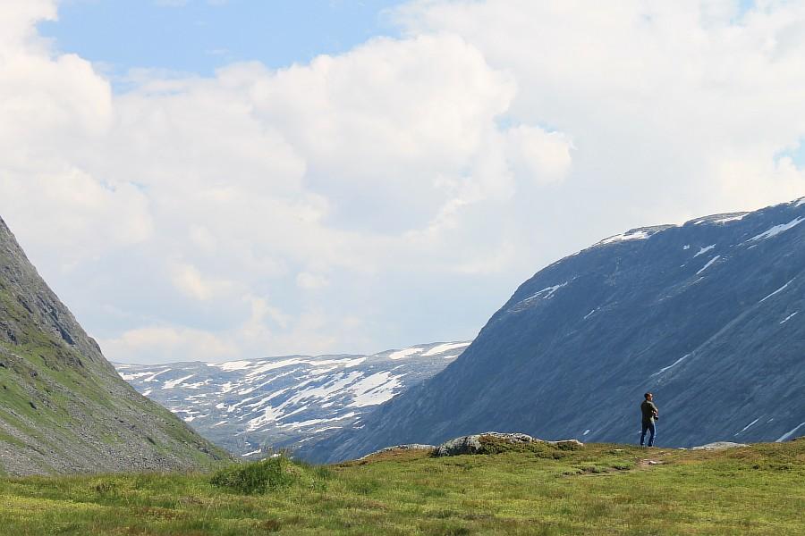 Норвегия, природа Скандинавии, красота, aksanova.livejournal,com, ЖЖ, фотография, настроение, свобода, мир, путешествия,  IMG_8575
