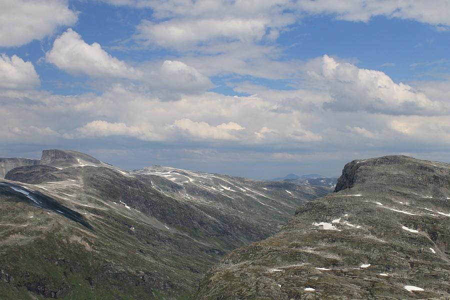 Норвегия, природа Скандинавии, красота, aksanova.livejournal,com, ЖЖ, фотография, настроение, свобода, мир, путешествия,  IMG_8582