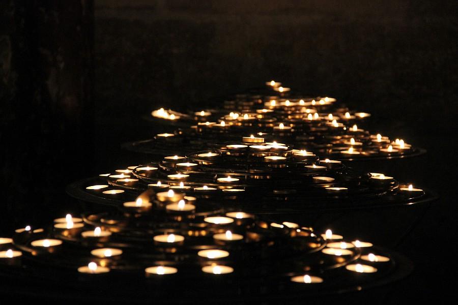 Собор Парижской Богоматери, Нотр-Дам де Пари, Париж, фотография, Франция, путешествие, aksanova.livejournal.com, ЖЖ,  IMG_2330