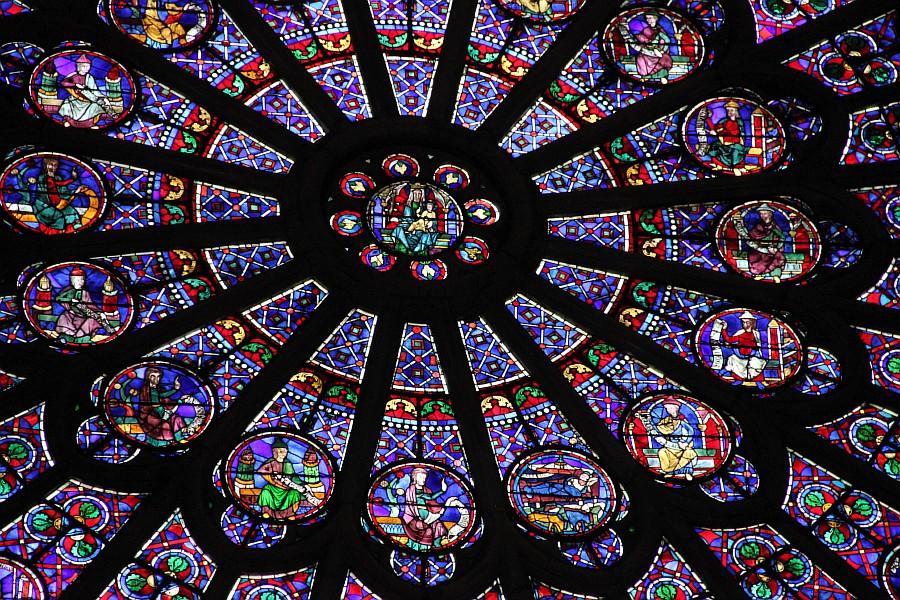 Собор Парижской Богоматери, Нотр-Дам де Пари, Париж, фотография, Франция, путешествие, aksanova.livejournal.com, ЖЖ,  IMG_2367