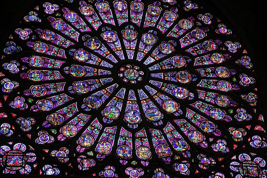 Собор Парижской Богоматери, Нотр-Дам де Пари, Париж, фотография, Франция, путешествие, aksanova.livejournal.com, ЖЖ,  IMG_2368