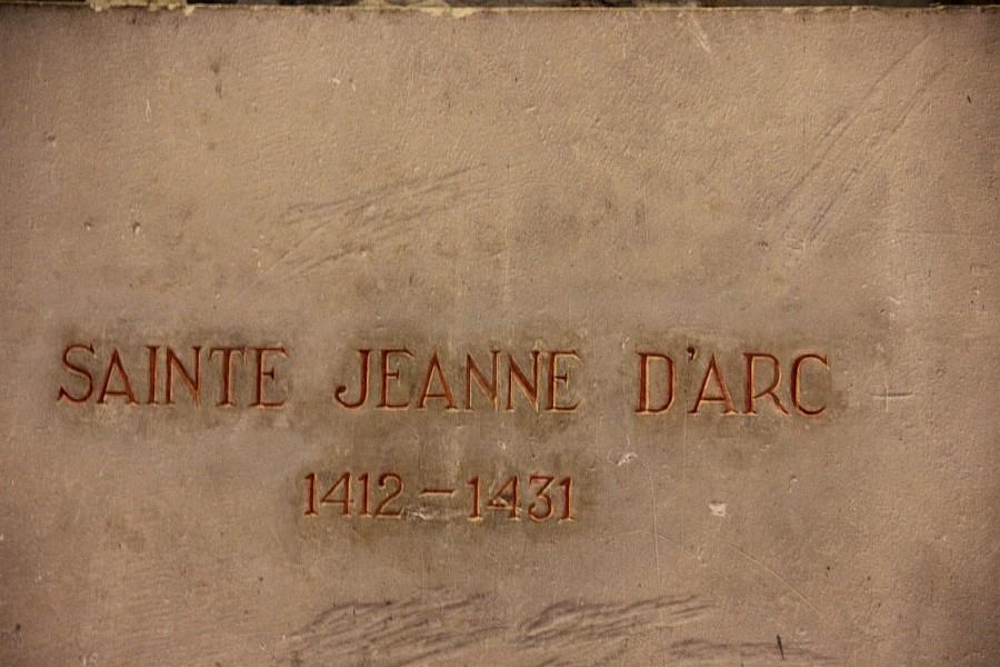 Собор Парижской Богоматери, Нотр-Дам де Пари, Париж, фотография, Франция, путешествие, aksanova.livejournal.com, ЖЖ,  IMG_2395
