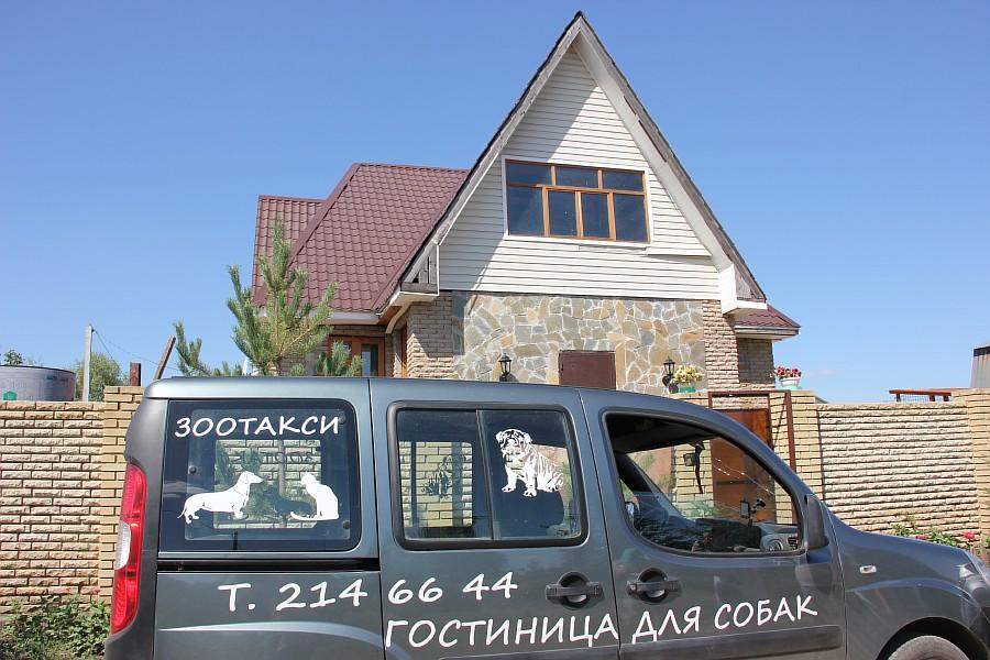 фермопарк Хуторок, фотография, Казань, животные, aksanova.livejournal.com, ЖЖ, экскурсия, пони-клуб,
