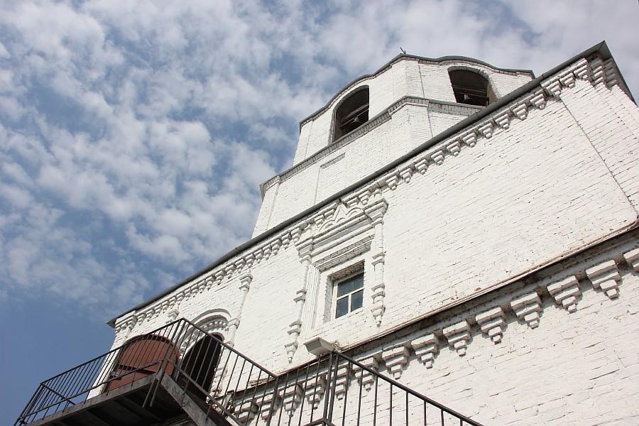 Сызрань, родной город, aksanova.livejournal.com, юность, воспоминания, фотография,  IMG_1620