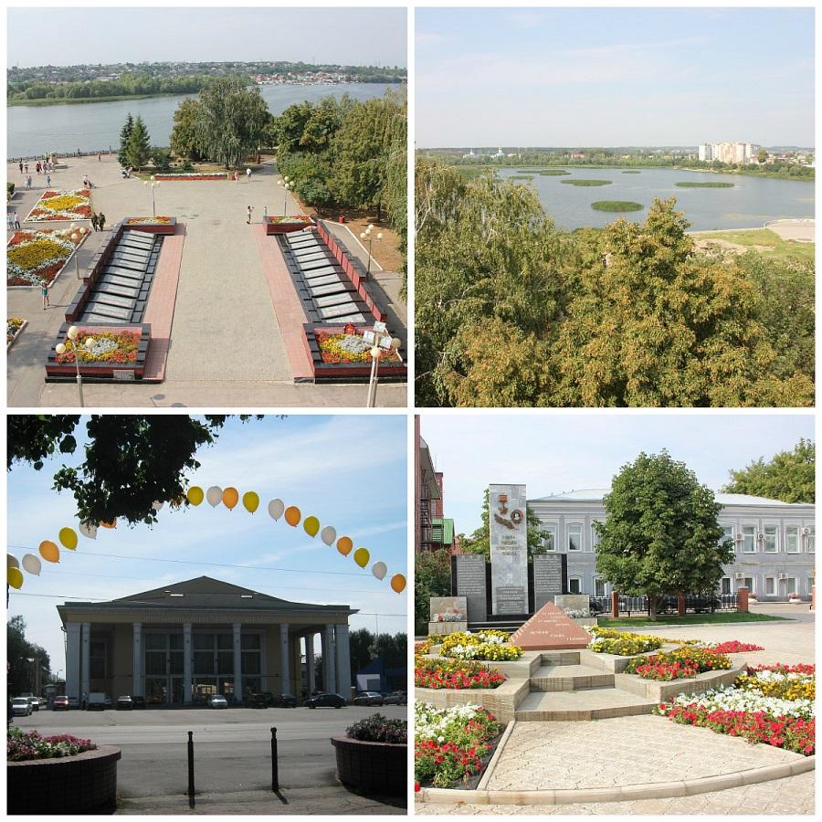 Сызрань, родной город, aksanova.livejournal.com, юность, воспоминания, фотография,  IMG_1625