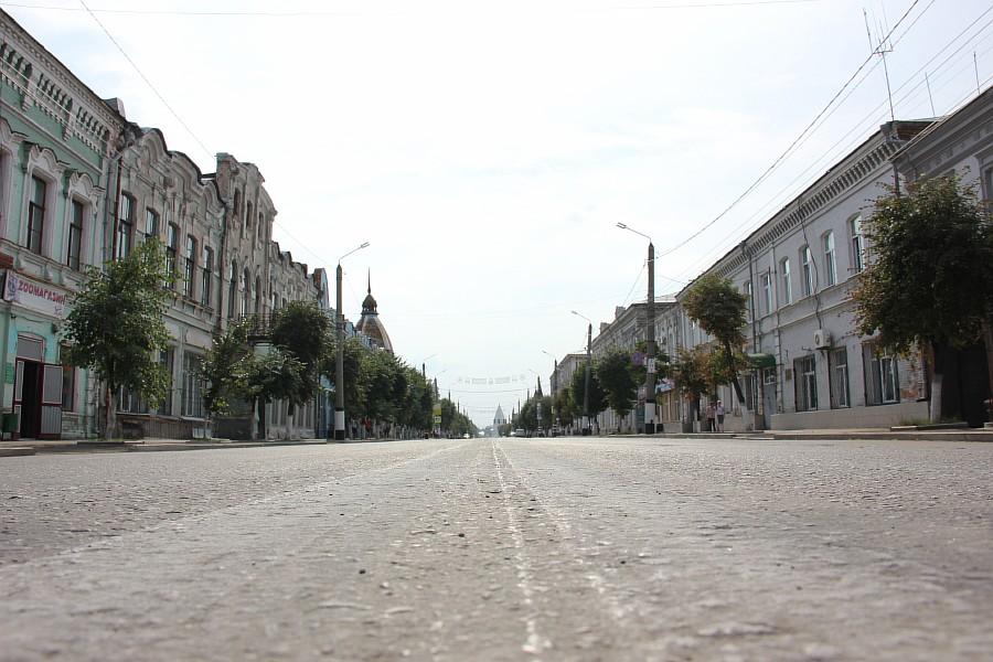 Сызрань, родной город, aksanova.livejournal.com, юность, воспоминания, фотография,  IMG_1648