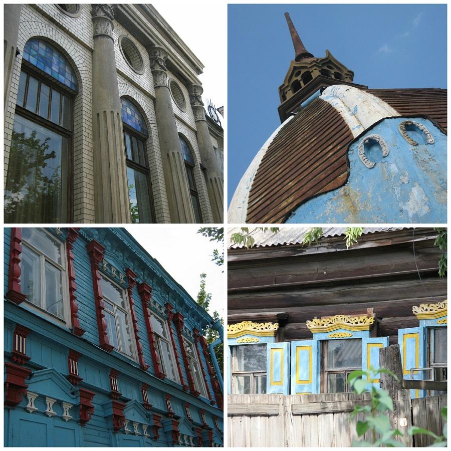 Сызрань, родной город, aksanova.livejournal.com, юность, воспоминания, фотография,  IMG_1680