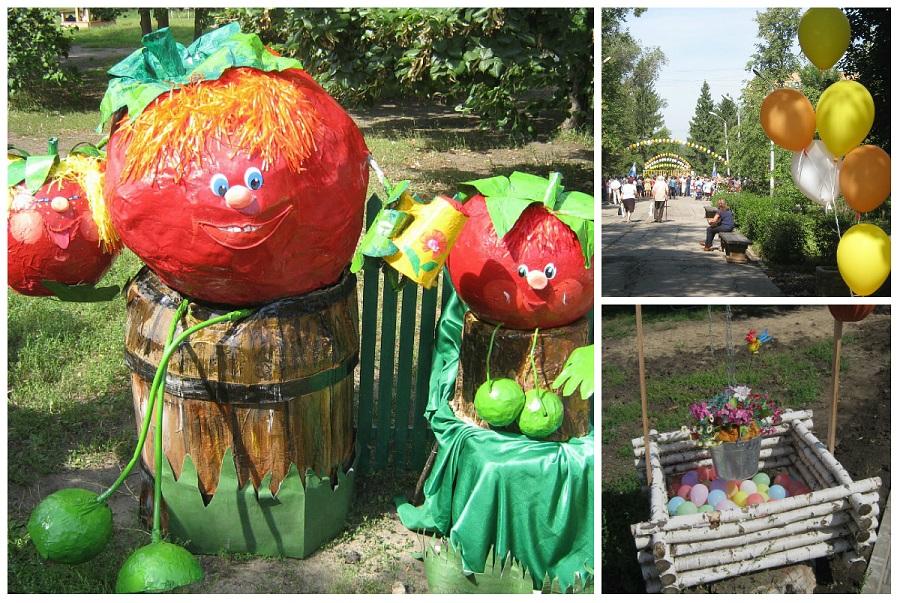 Сызрань, родной город, aksanova.livejournal.com, юность, воспоминания, фотография,  IMG_1700