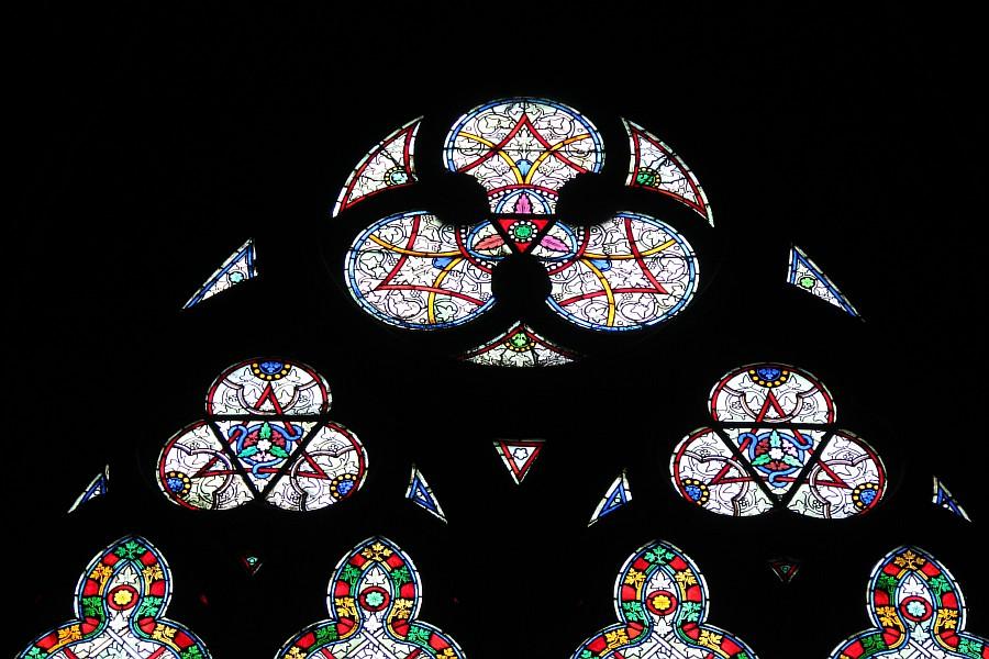 Собор Парижской Богоматери, Нотр-Дам де Пари, Париж, фотография, Франция, путешествие, aksanova.livejournal.com, ЖЖ, of IMG_2342