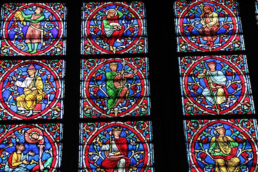 Собор Парижской Богоматери, Нотр-Дам де Пари, Париж, фотография, Франция, путешествие, aksanova.livejournal.com, ЖЖ, of IMG_2391