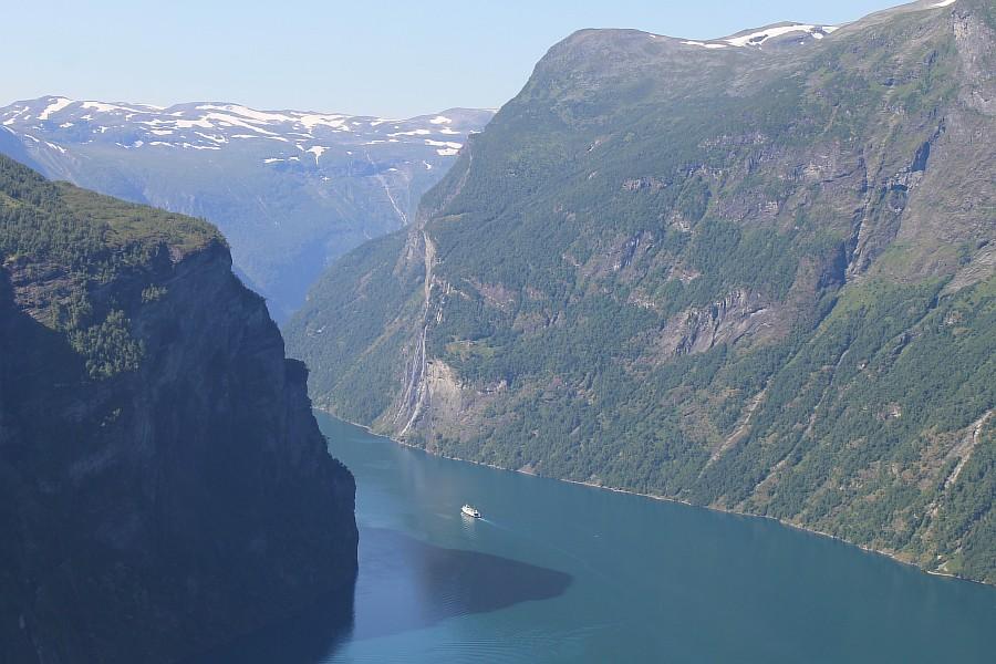 Норвегия, Гейрангер, Орлиная дорога, блогтур, aksanova.livejournal.com, фотография, путешествие, красота, Орневеген,  IMG_9294