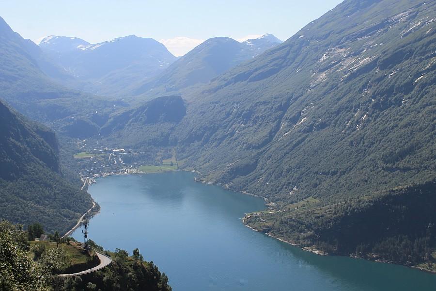 Норвегия, Гейрангер, Орлиная дорога, блогтур, aksanova.livejournal.com, фотография, путешествие, красота, Орневеген,  IMG_9312