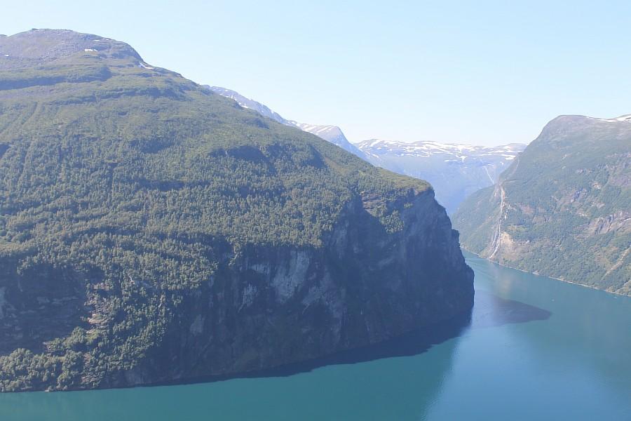Норвегия, Гейрангер, Орлиная дорога, блогтур, aksanova.livejournal.com, фотография, путешествие, красота, Орневеген,  IMG_9319