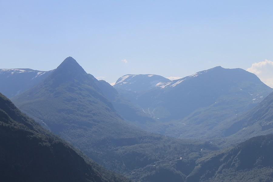Норвегия, Гейрангер, Орлиная дорога, блогтур, aksanova.livejournal.com, фотография, путешествие, красота, Орневеген,  IMG_9321
