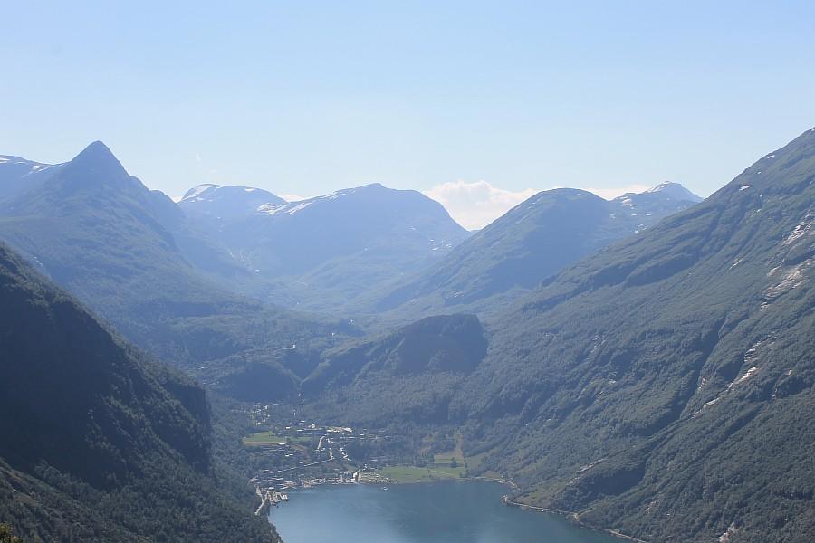 Норвегия, Гейрангер, Орлиная дорога, блогтур, aksanova.livejournal.com, фотография, путешествие, красота, Орневеген,  IMG_9322
