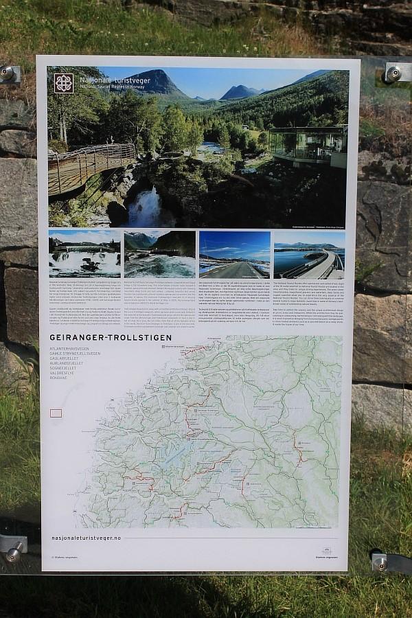 Норвегия, Гейрангер, Орлиная дорога, блогтур, aksanova.livejournal.com, фотография, путешествие, красота, Орневеген,  IMG_9330
