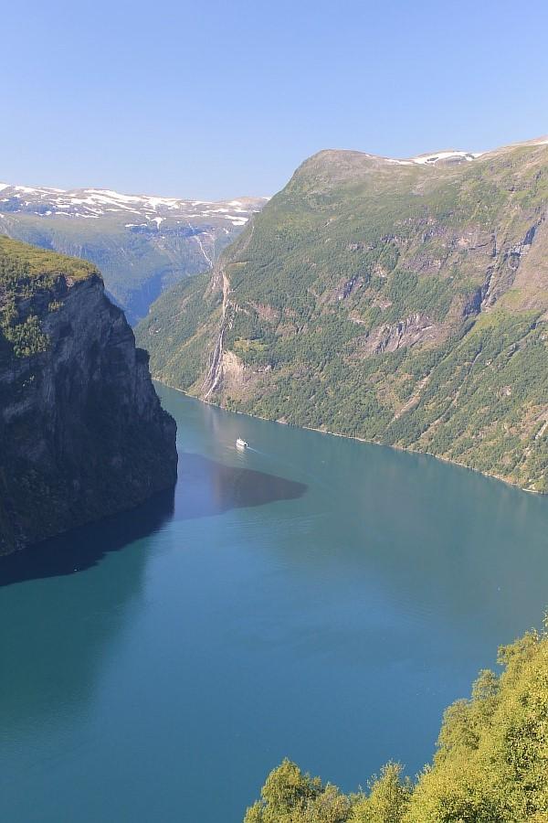 Норвегия, Гейрангер, Орлиная дорога, блогтур, aksanova.livejournal.com, фотография, путешествие, красота, Орневеген,  IMG_9350