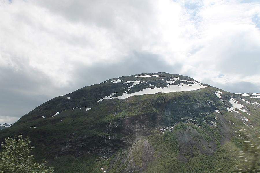 Норвегия, Флом, блогтур, путешествия, природа, водопад, aksanova.livejournal.com, Фломская железная дорога,  IMG_6687