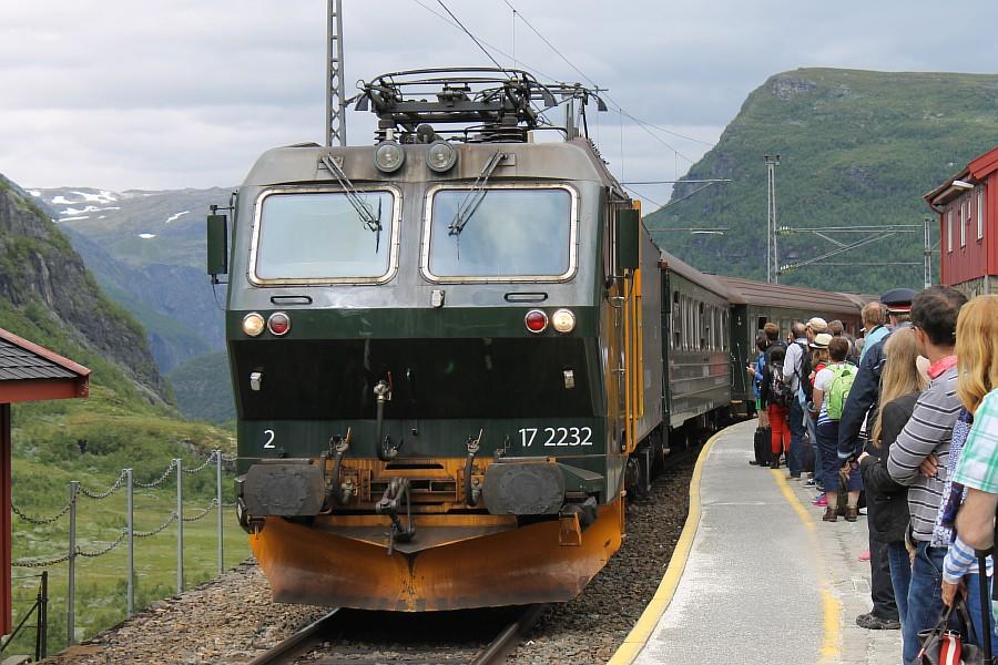 Норвегия, Флом, блогтур, путешествия, природа, водопад, aksanova.livejournal.com, Фломская железная дорога,  IMG_6737