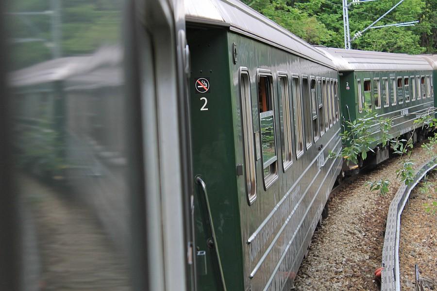 Норвегия, Флом, блогтур, путешествия, природа, водопад, aksanova.livejournal.com, Фломская железная дорога,  IMG_6967