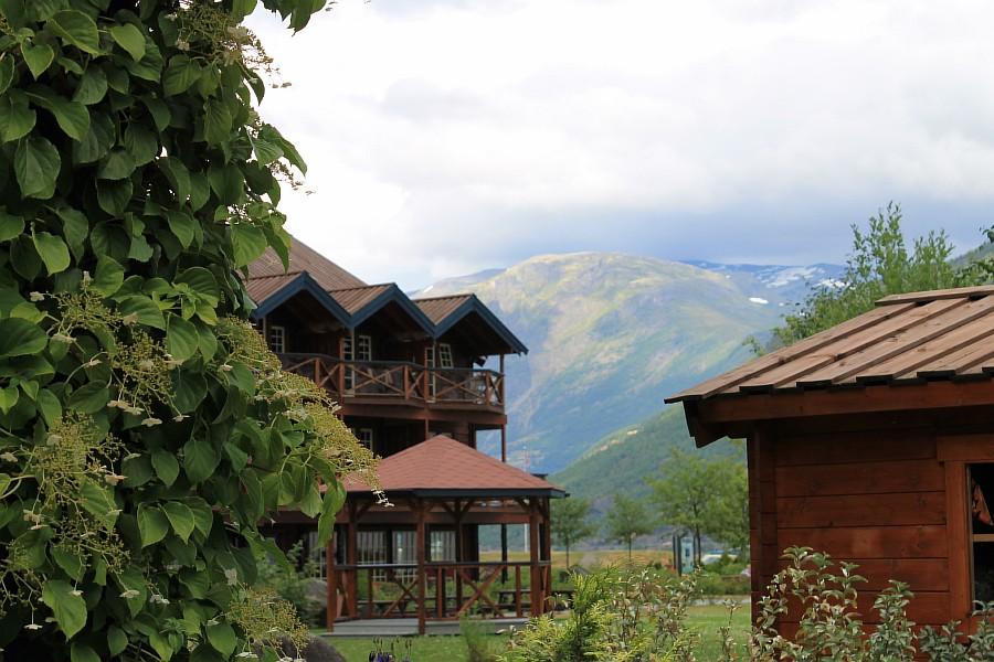 Норвегия, Флом, блогтур, путешествия, природа, водопад, aksanova.livejournal.com, Фломская железная дорога,  IMG_7010