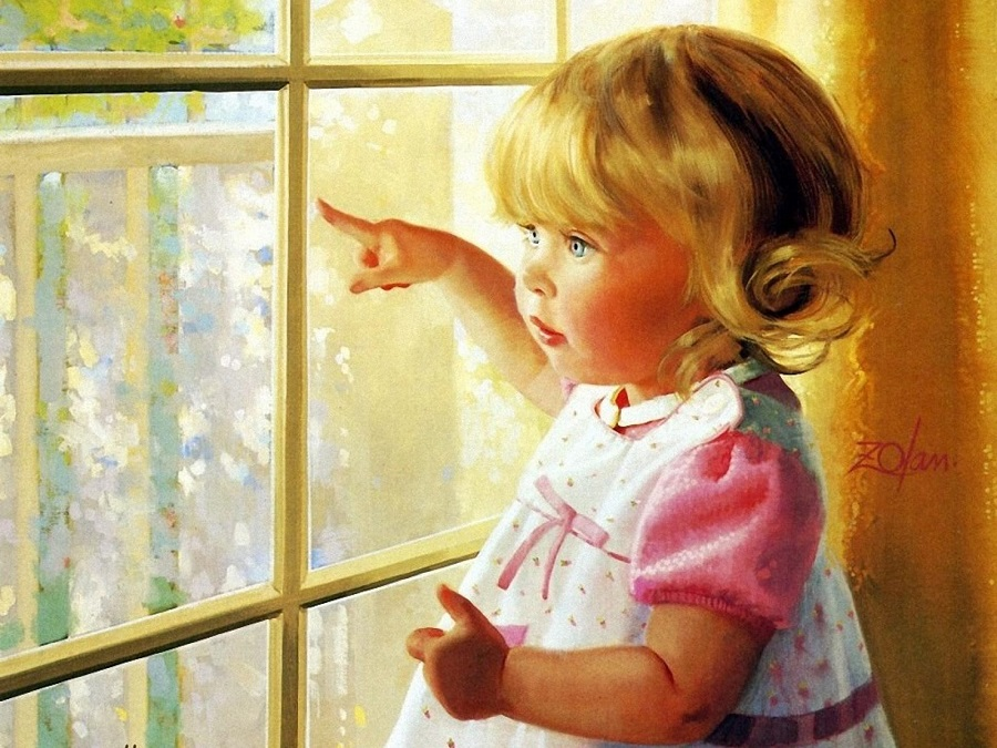 zolan_childhood_series_64891-1600x1200