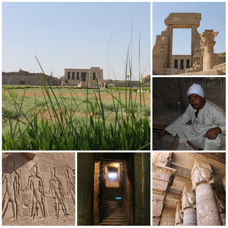 Луксор, Дендера, храм богини Хатхор, путешествия, фотография, Египет, достопримечательности, aksanova.livejournal.com,  IMG_1350