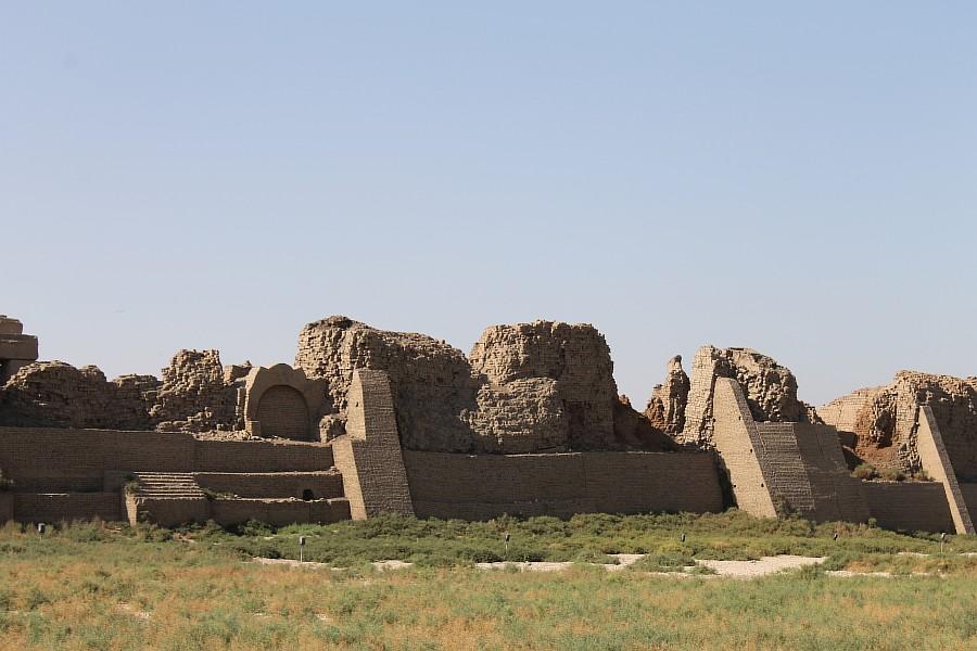 Луксор, Дендера, храм богини Хатхор, путешествия, фотография, Египет, достопримечательности, aksanova.livejournal.com,  IMG_1361