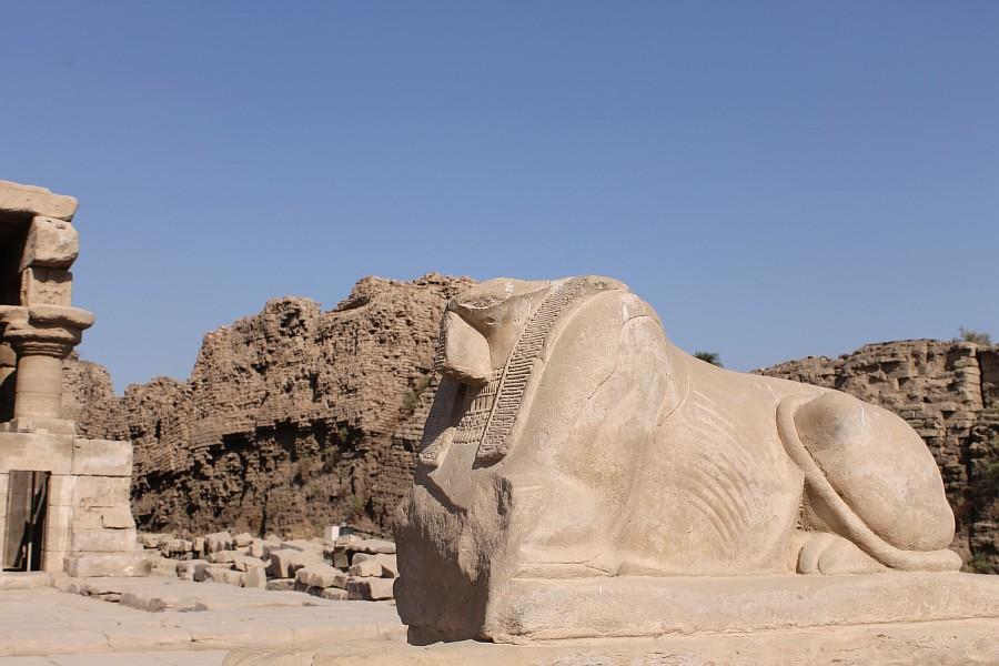 Луксор, Дендера, храм богини Хатхор, путешествия, фотография, Египет, достопримечательности, aksanova.livejournal.com,  IMG_1380