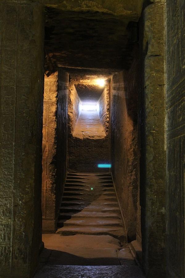 Луксор, Дендера, храм богини Хатхор, путешествия, фотография, Египет, достопримечательности, aksanova.livejournal.com,  IMG_1429