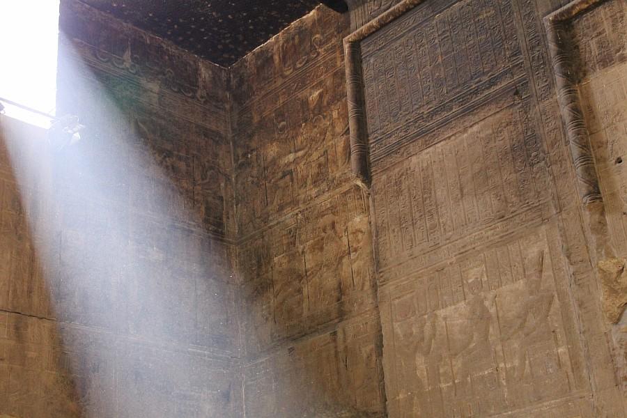 Луксор, Дендера, храм богини Хатхор, путешествия, фотография, Египет, достопримечательности, aksanova.livejournal.com,  IMG_1430