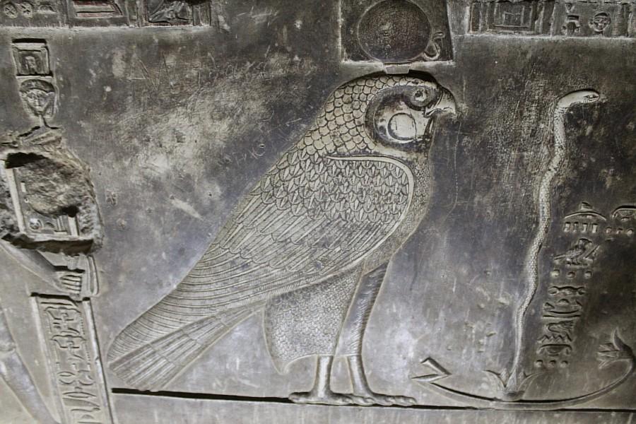 Луксор, Дендера, храм богини Хатхор, путешествия, фотография, Египет, достопримечательности, aksanova.livejournal.com,  IMG_1444