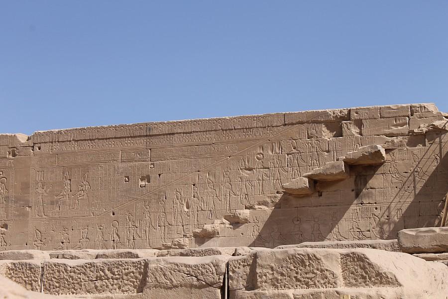 Луксор, Дендера, храм богини Хатхор, путешествия, фотография, Египет, достопримечательности, aksanova.livejournal.com,  IMG_1458
