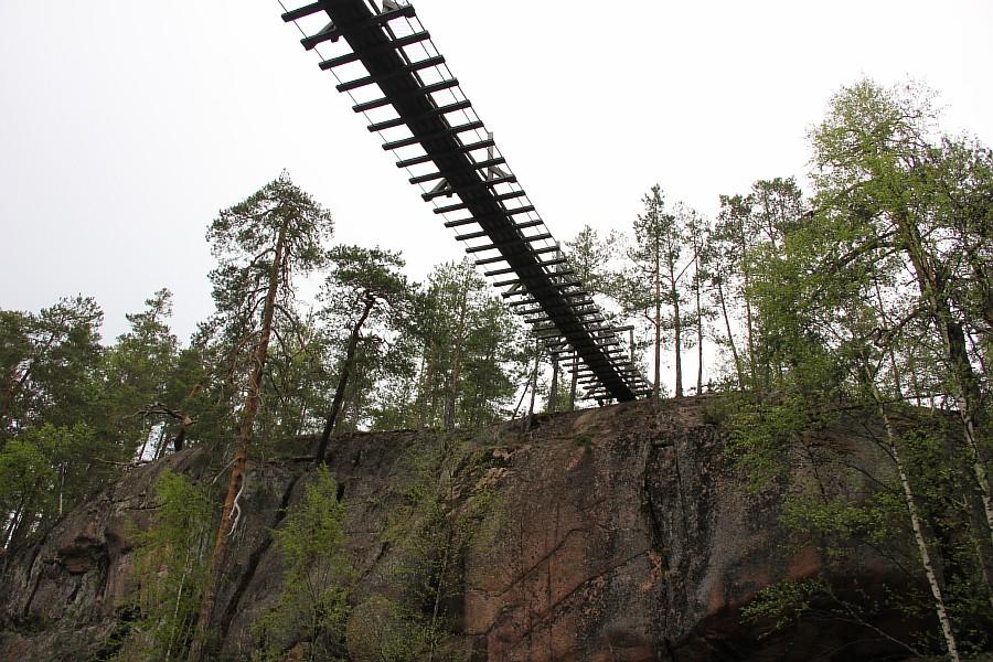 парк Реповеси, Финляндия, Аксанова Ксения, Аксанов Нияз, блог-тур, путешествия, природа, IMG_8788