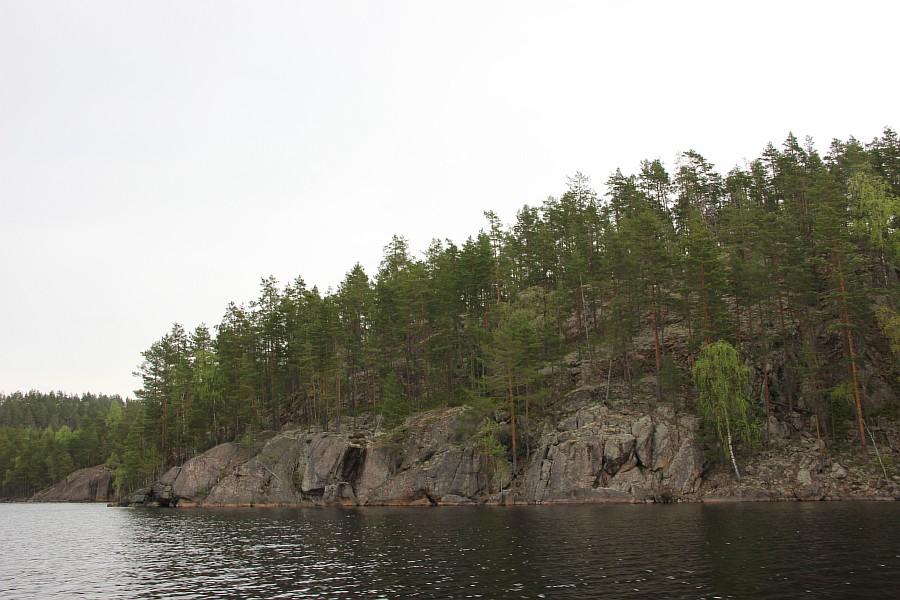 парк Реповеси, Финляндия, Аксанова Ксения, Аксанов Нияз, блог-тур, путешествия, природа, IMG_8878