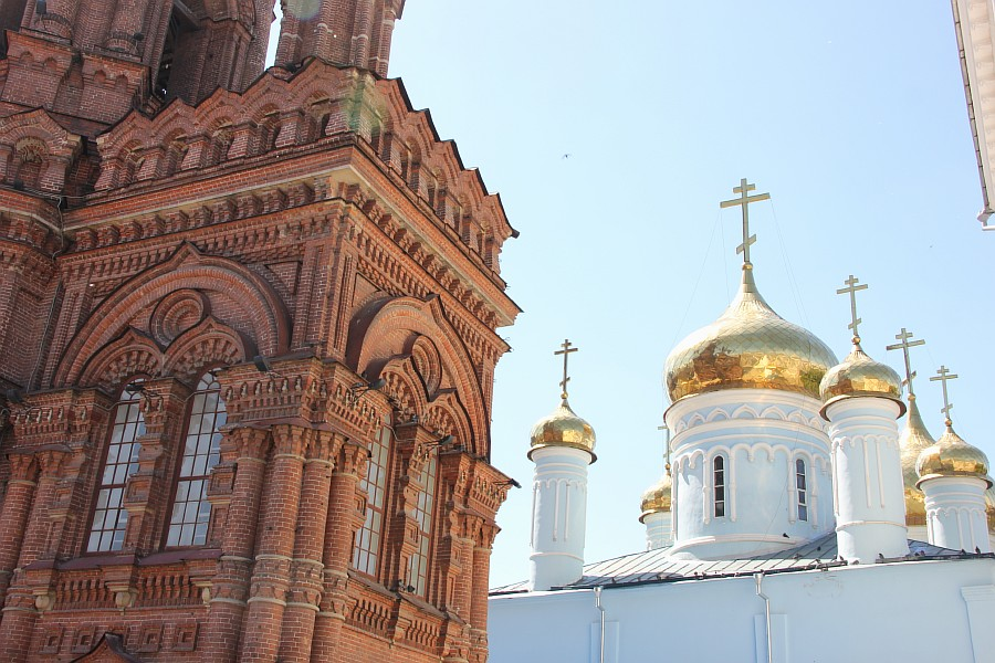 Казань, фотография, Аксанова Ксения IMG_4480