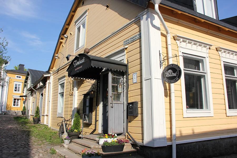 Аксанова Ксения, фотография, путешествие, Финляндия, ksyu_shechka.livejournal.com, Порвоо, IMG_1561