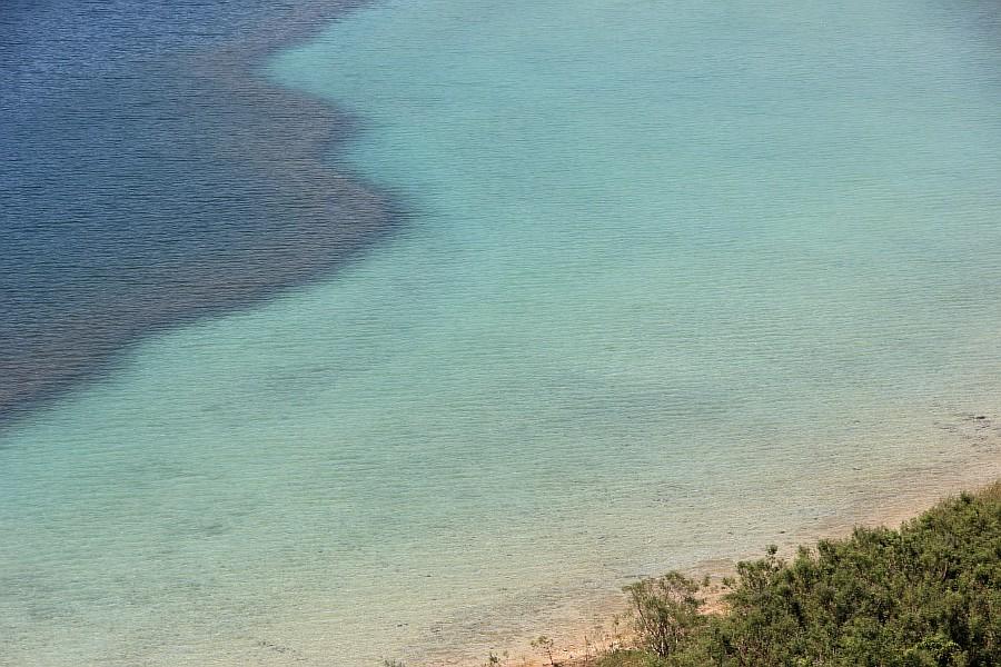 путешествия, Крит, Греция, отдых, озеро Курнас, красота, Аксанова Ксения, ksyu_shechka.livejournal.com, фотография,  IMG_9046