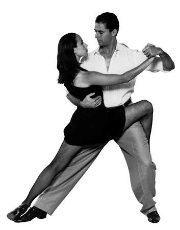 tango-1747